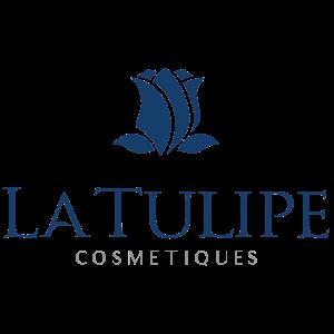 Latulipe - Logo